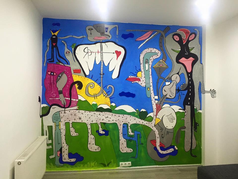 Murali u enterijeru-1